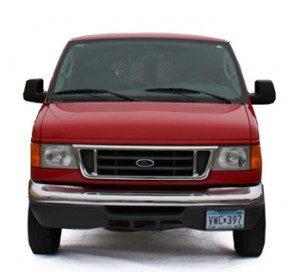 Van-Front-300x272-300x272